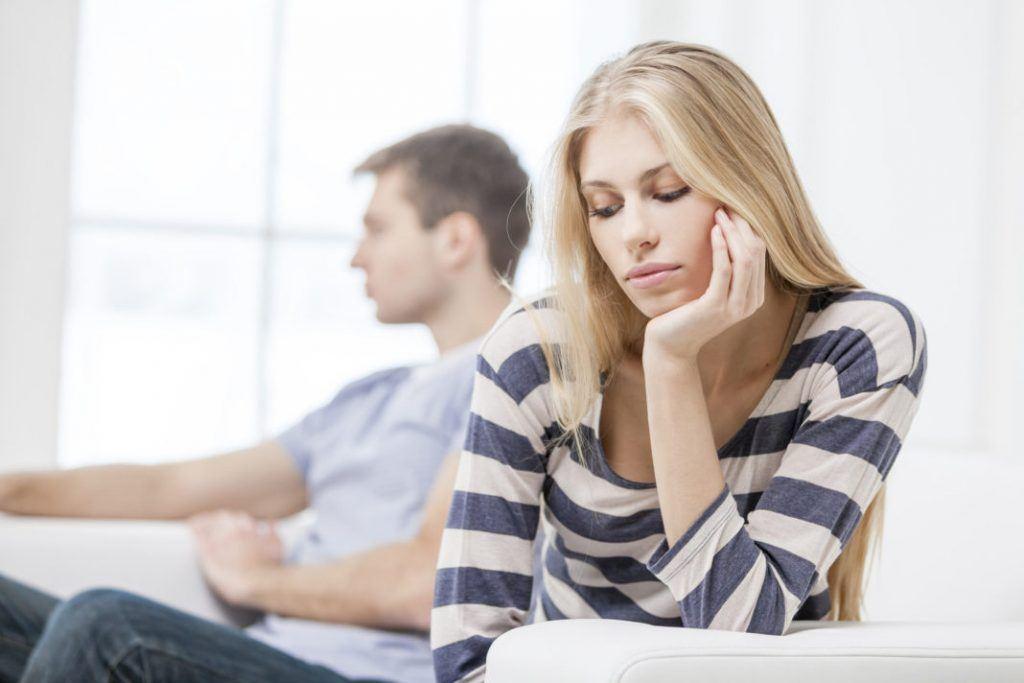 Критические дни у мужчин и их симптомы